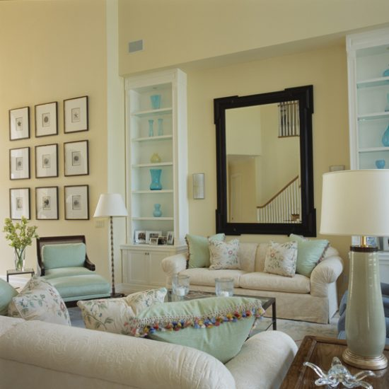 Linda-Ashley-Interiors-Golf-Home-Florida-6