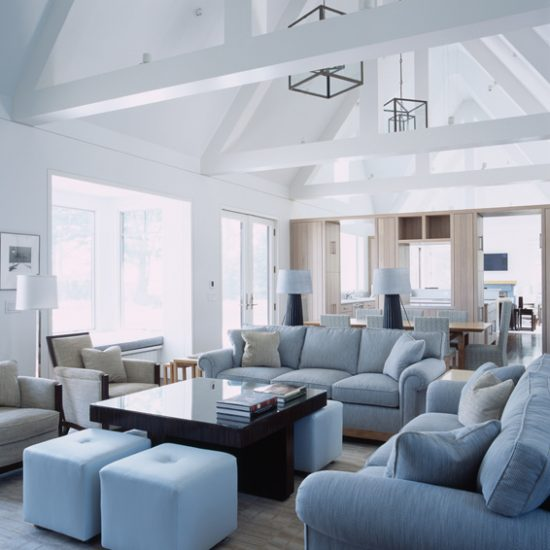 Linda-Ashley-Interiors-Riverfront-Quoque-New-York-5